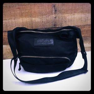 Handbags - Diesel crossbody purse